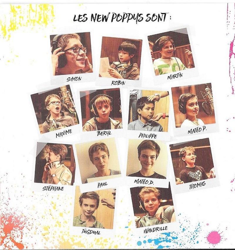 les nouveaux Poppys - Page 2 Npopp10