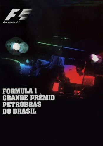 PMU 2016 - Grand Prix du Brésil 878a10