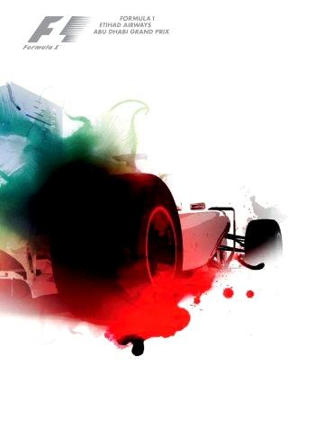PMU 2016 - Grand Prix d'Abu Dhabi 935a-011