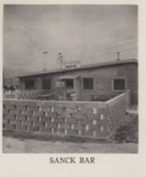 CAMP ESSAYONS - Page 2 10346110