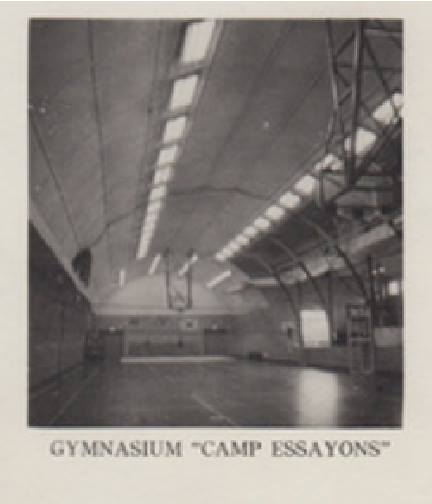 CAMP ESSAYONS - Page 2 12373310
