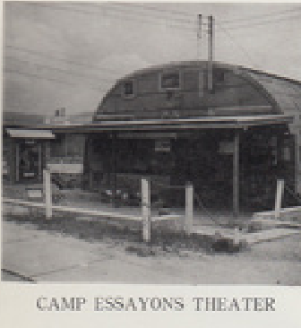 CAMP ESSAYONS - Page 2 196310