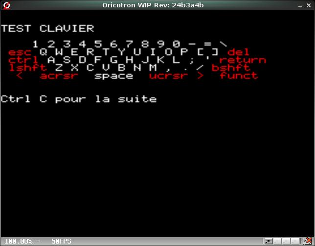 Dump de ROM Telete10