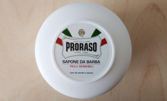 Old School Shaving Proras10