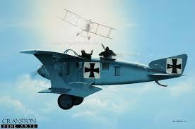 Samedi 11 / 02 wings of war Images10