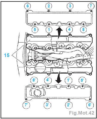 trace d'huile dans admission d'air - Page 2 Index_10