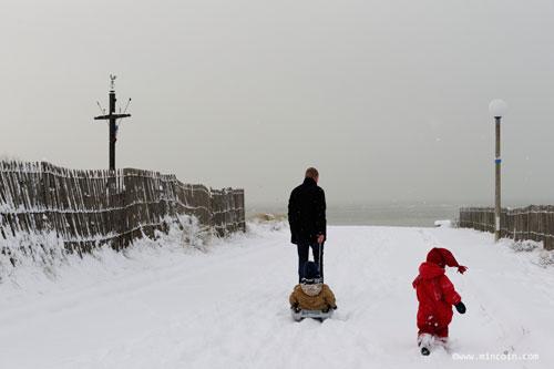 [Concours interne] Photo de saison (hiver 2016-2017)   Neige10