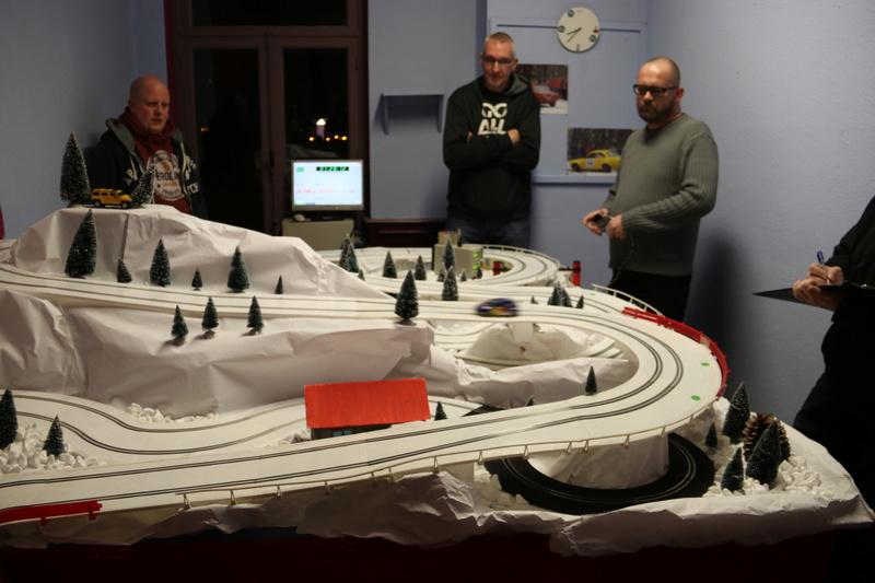 Rallye32 : course 1 (10 févirer 2017) Img_8429