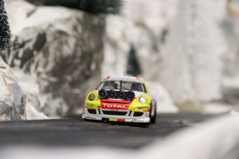 Rallye32 : course 1 (10 févirer 2017) Img_8430
