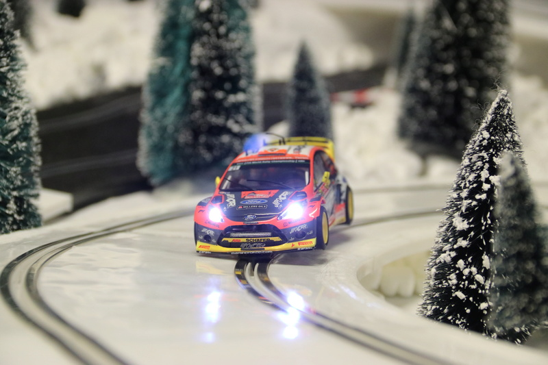Rallye32 : course 1 (10 févirer 2017) Img_8435