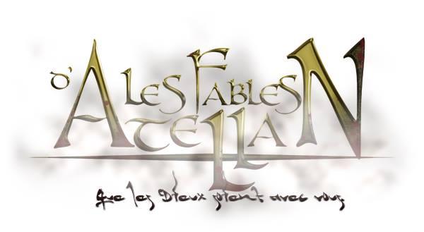 Les Fables d'Atellan