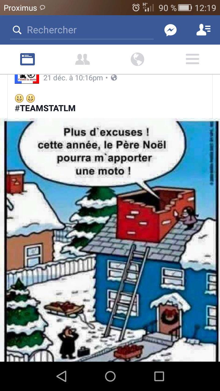HUMOUR - Noël Noyl10
