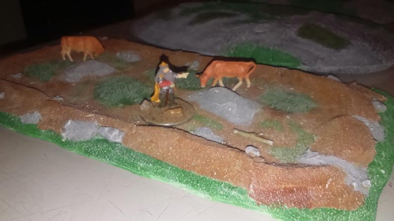 Chemin en terre et set de décors pour AdgF - Page 2 Dsc_0719
