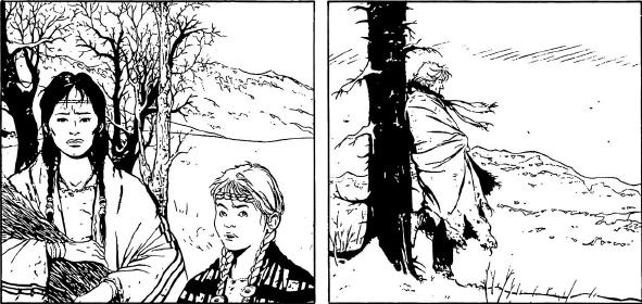 KEN PARKER - Pagina 25 I_selv10