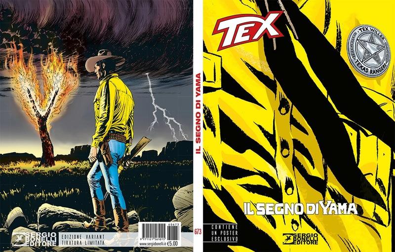 MESCALERO - Pagina 40 Tex-6710