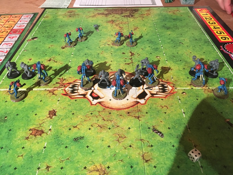 Initiation Blood Bowl du 17/12/2016 Img_1015