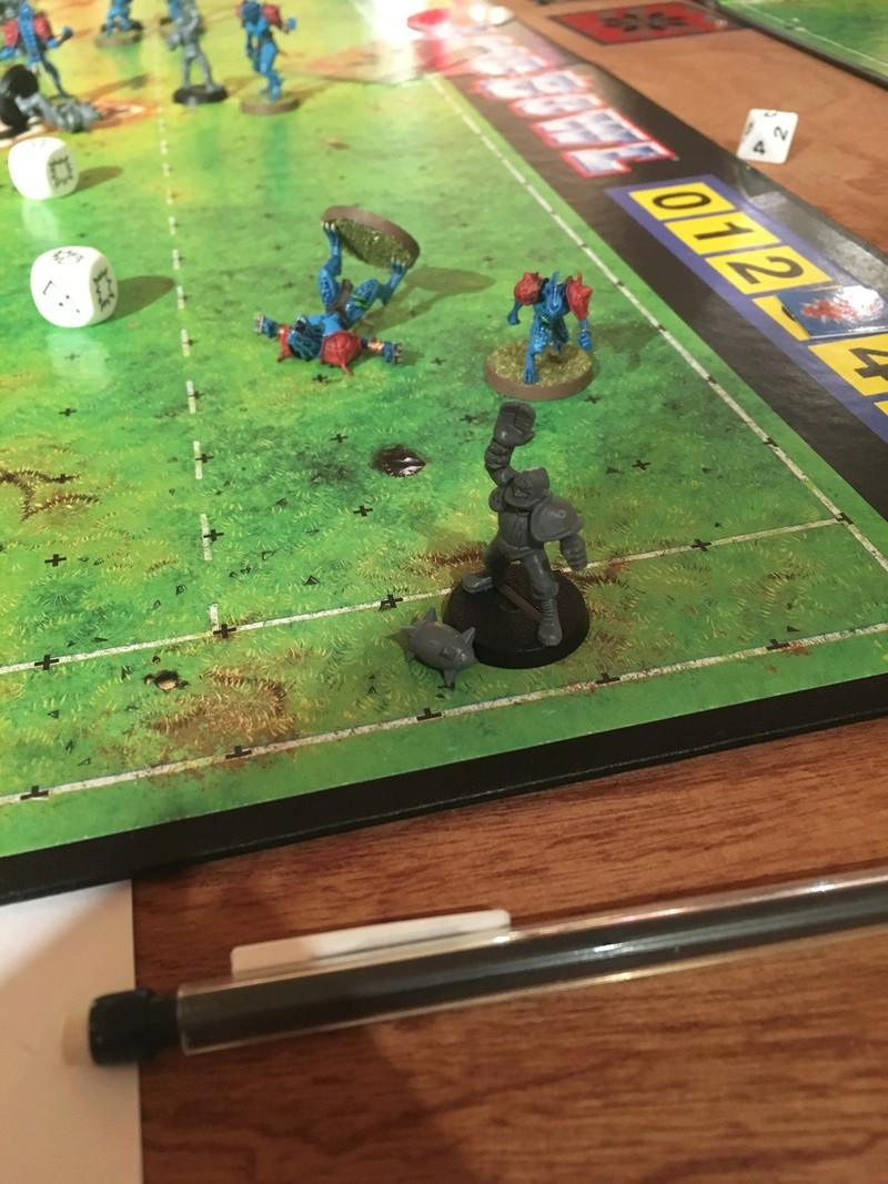Initiation Blood Bowl du 17/12/2016 Img_1017
