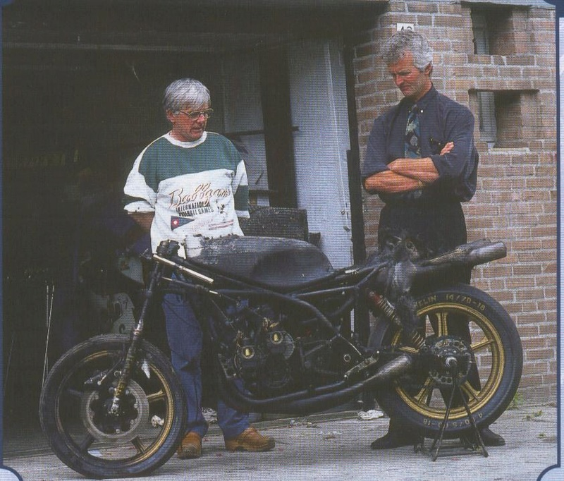 [Oldies] Les Suzuki 500 RG  (Part 1 ) - Page 40 Bron_m10