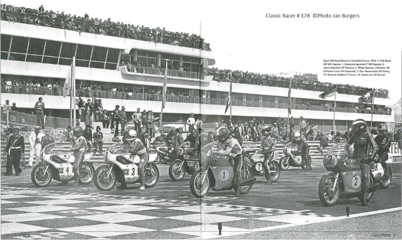 [Oldies] Grand Prix de France au Castellet, 22 avril 1973 - Page 9 Gp_73_10