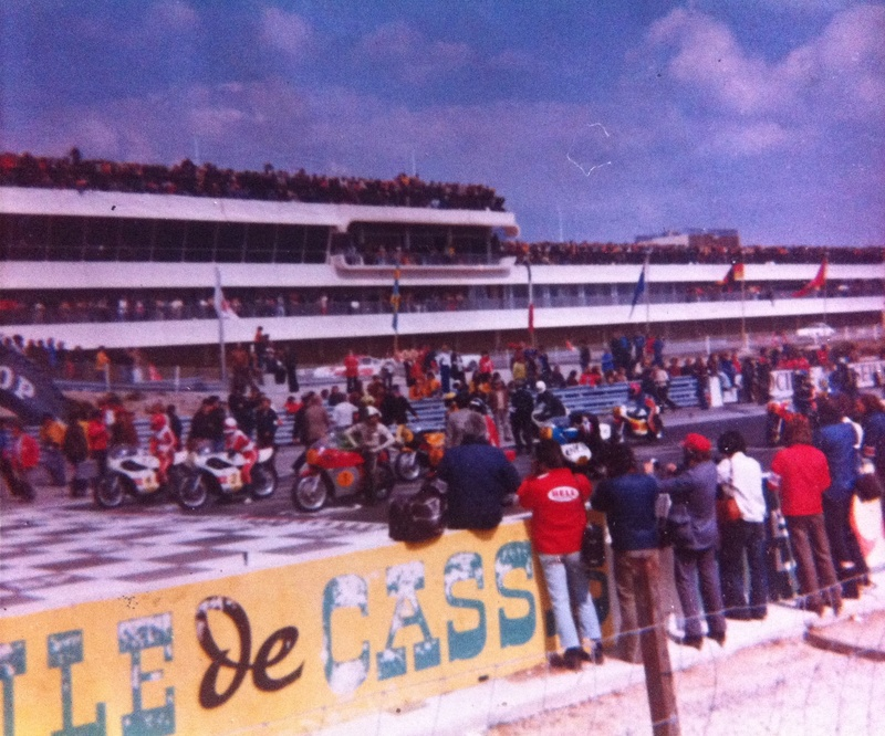 [Oldies] Grand Prix de France au Castellet, 22 avril 1973 - Page 9 Img_2314