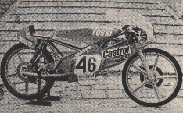 Rossi...46...bizarrrre! Rossik10