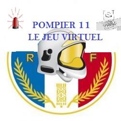 Pompier 11 Virtuel
