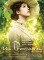 La promesse en littérature 23451010