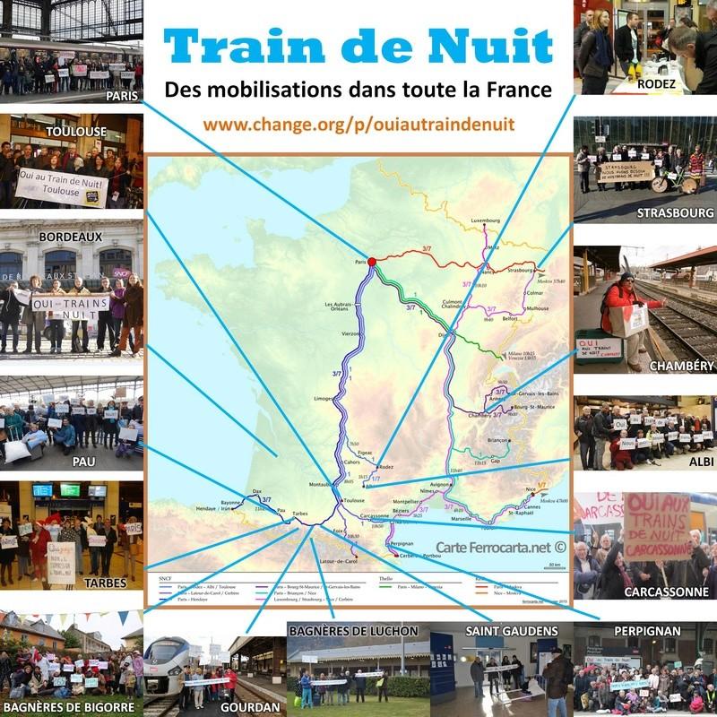 Pétition contre la disparition des trains de nuit Carte_10