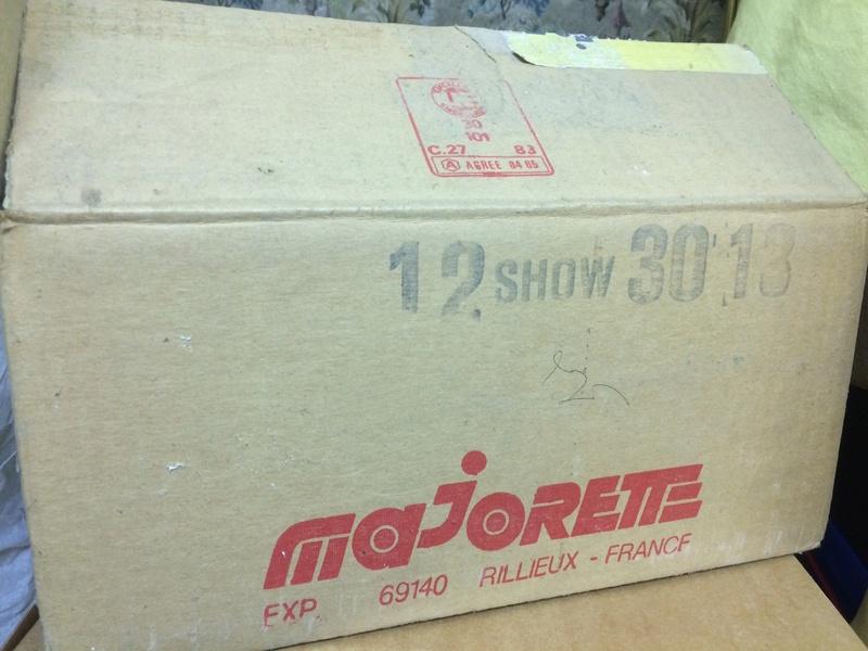 Carton et tarif Majorette pour série 3000 Img_1110