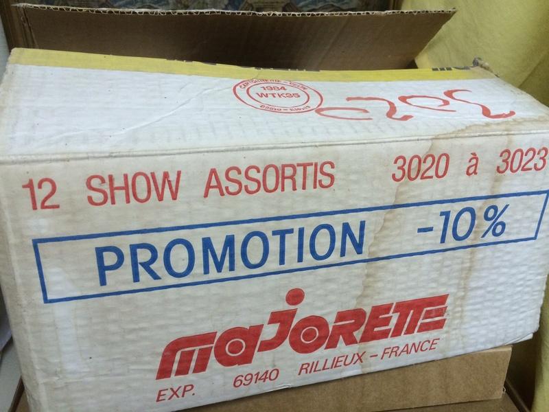 Carton et tarif Majorette pour série 3000 Img_1111