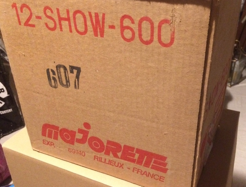 Carton Majorette pour série 600 Img_1212