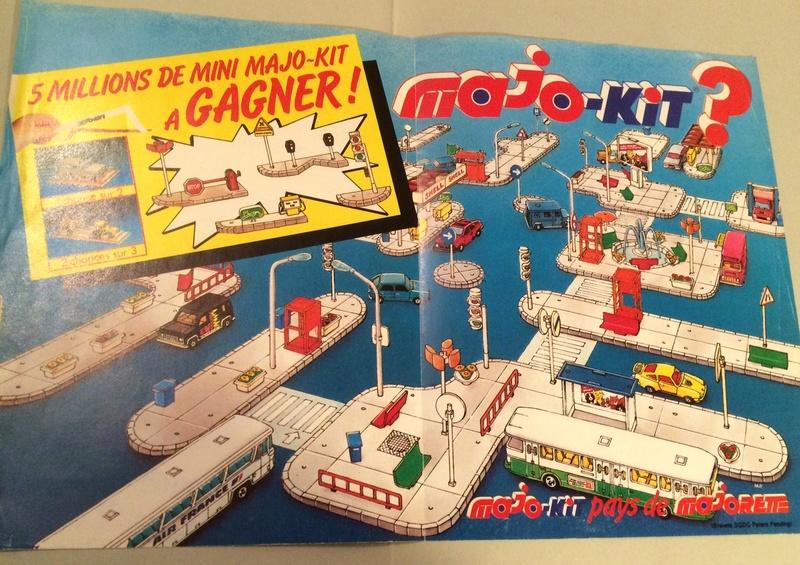 1983 - Lancement de Majokit Img_1218