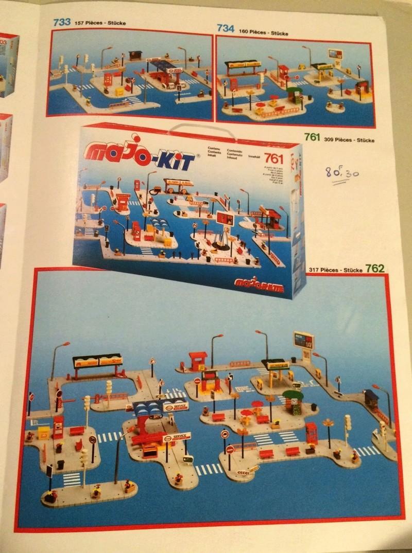 1983 - Lancement de Majokit Img_1317