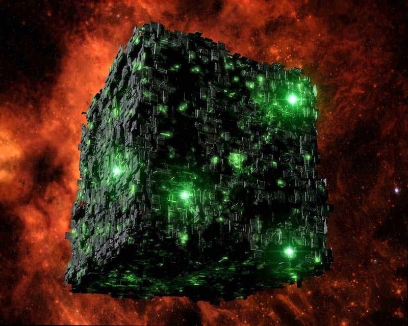 L'armée américaine vient de créer l'ancêtre des Borgs (Star Trek) Borg-c10