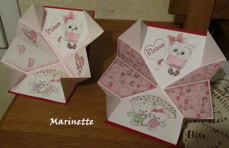 GALERIE DE MARINETTE - Page 6 Img_5412