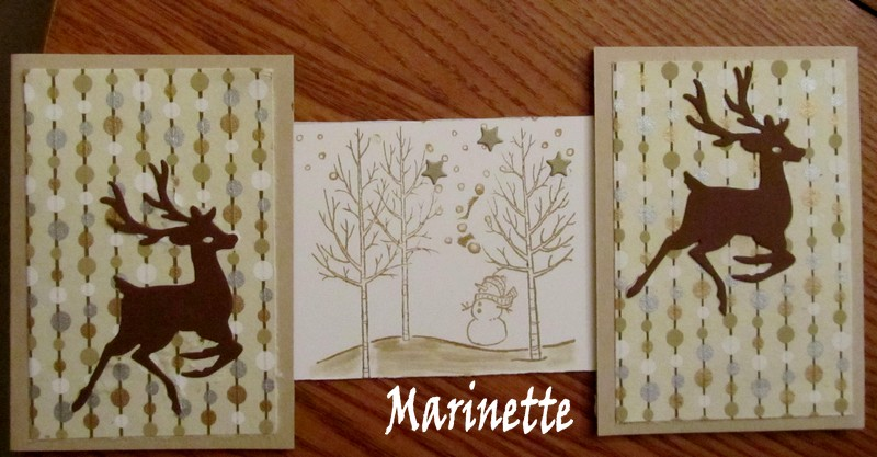GALERIE DE MARINETTE - Page 6 Noel_111