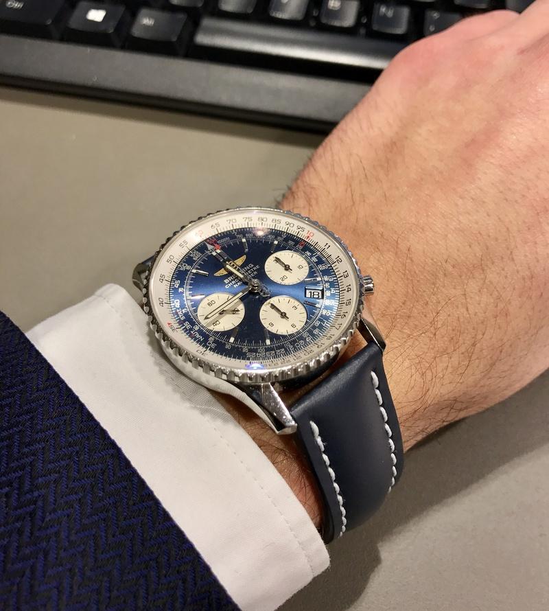 La montre du vendredi 20 janvier 2017 Img_5516