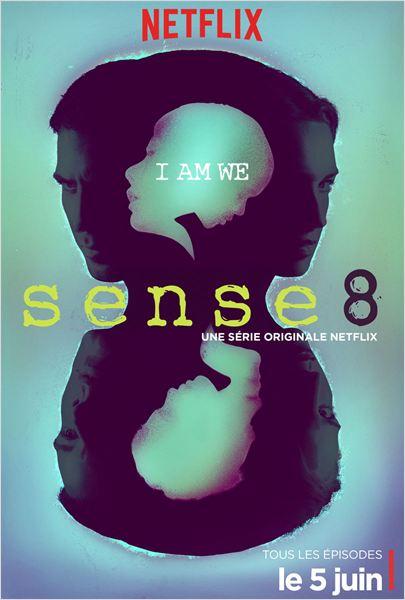 Sense8 12691310
