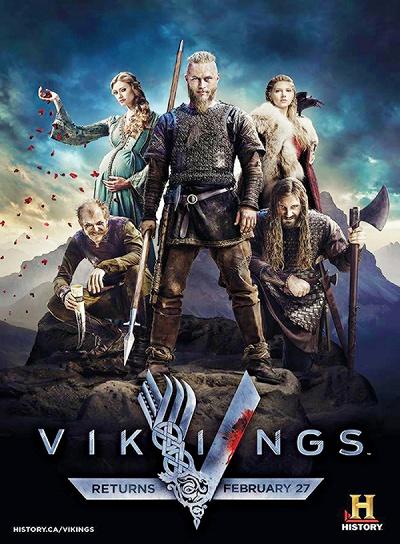 Vikings Viking11