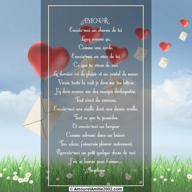 mes poemes du jour - Page 6 Poeme-11