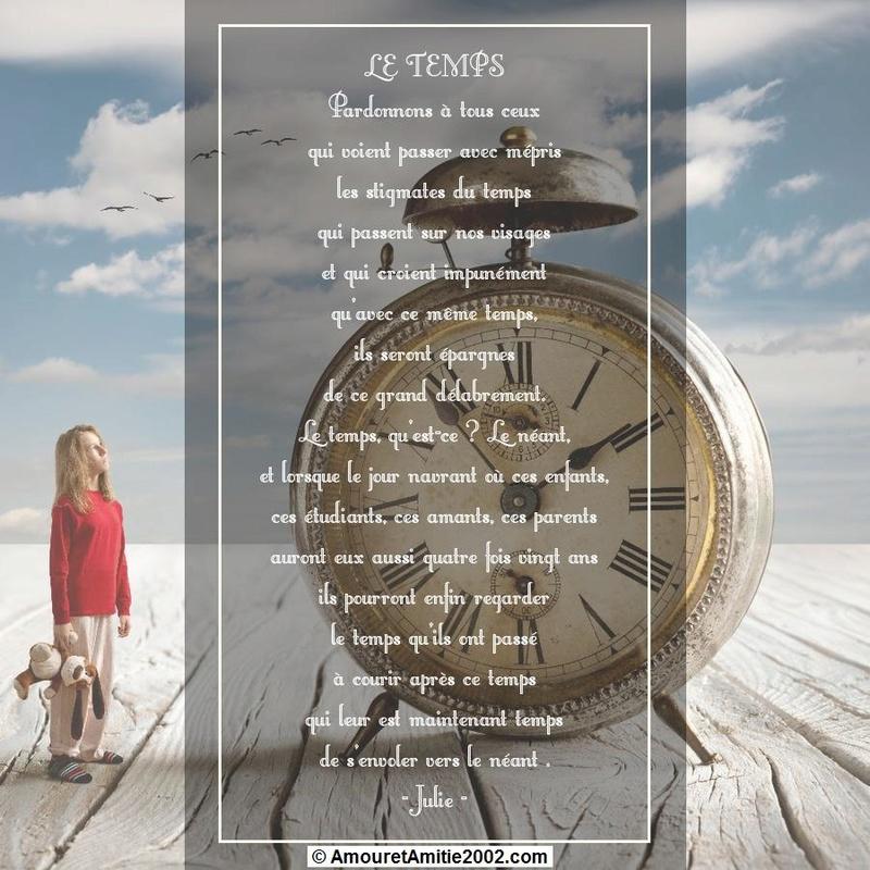mes poemes du jour - Page 9 Poeme-14