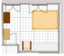 mon futur chez moi : projet pour la chambre Sans_t10