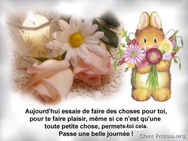 citation du jour/celebres et images de colette - Page 3 Aujour10