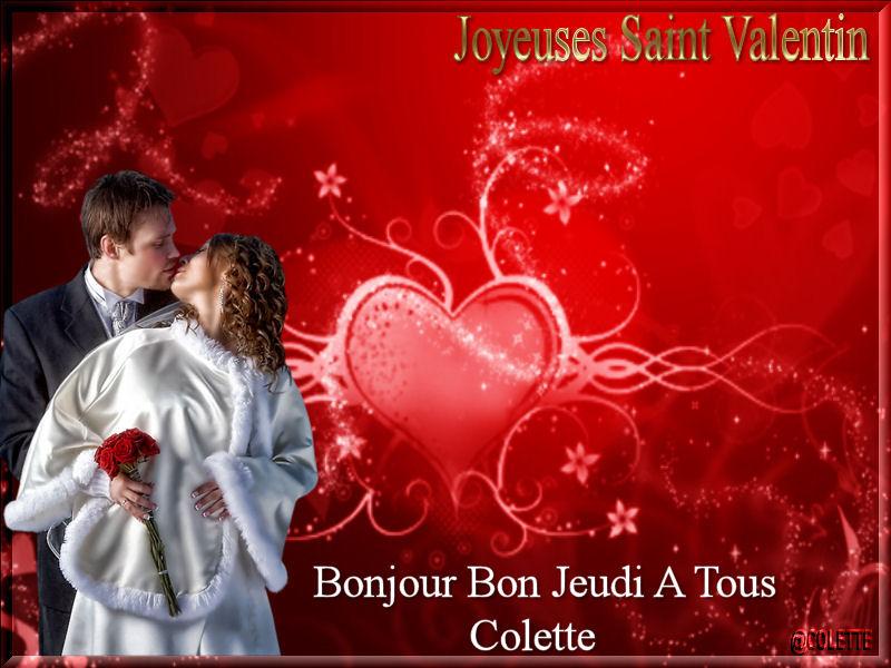 pause detente bonjour a bonsoir - Page 2 Bon_je12