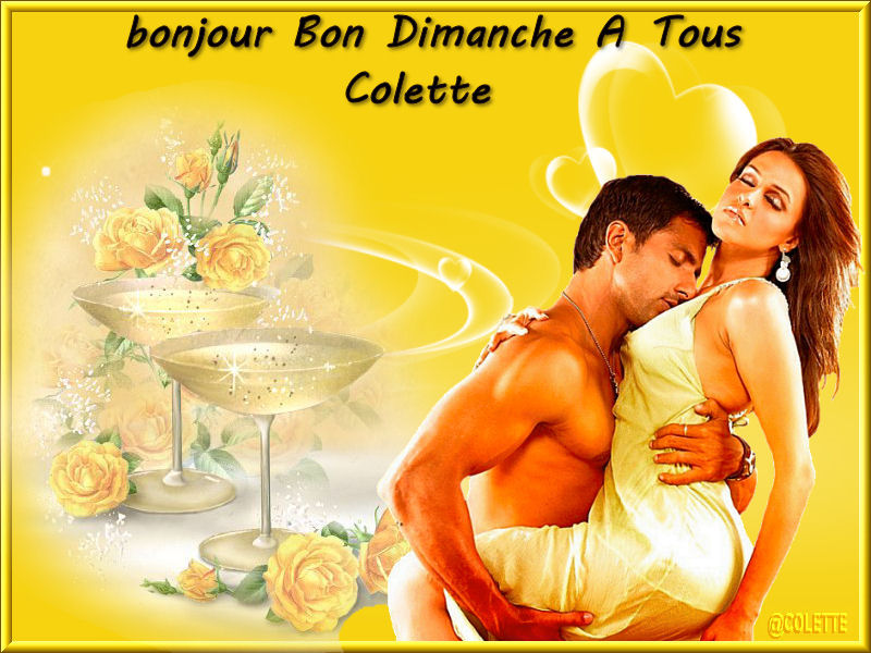 pause detente bonjour a bonsoir - Page 2 Bonjr_11