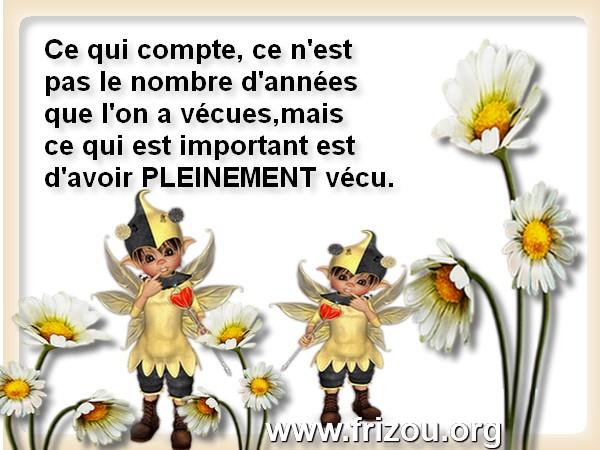 citation du jour/celebres et images de colette - Page 3 Ce_qui10