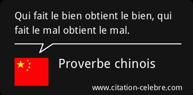 citation du jour/celebres et images de colette Citati30