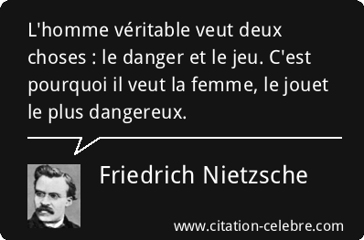 citations celebres et citations images ou pas - Page 4 Citati35