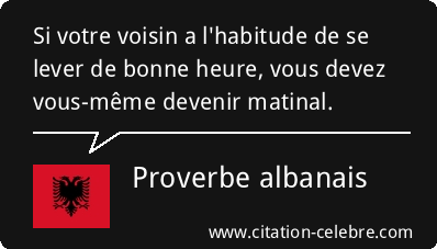 citations celebres et citations images ou pas - Page 4 Citati36