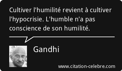 citations celebres et citations images ou pas - Page 4 Citati37